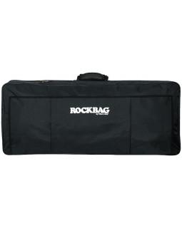 Сумка под синтезатор ROCKBAG RB21415