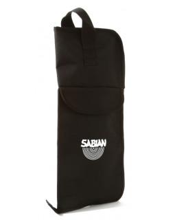 SABIAN 61144 ECONOMY STICK BAG