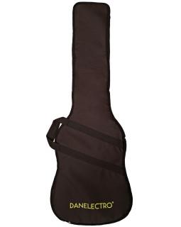 DANELECTRO BAG BAS - Bass Guitar Bag