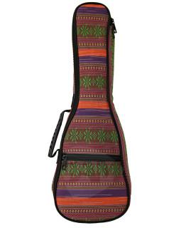 FZONE CUB-102 Ukulele Soprano Bag