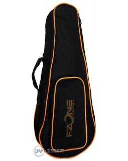 FZONE CUB3 Ukulele Soprano Bag
