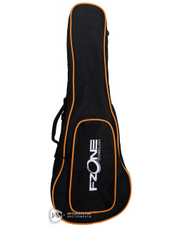 FZONE CUB4 Ukulele Concert Bag
