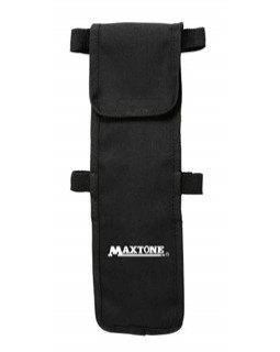 MAXTONE DSBC-106 MARCHING STICK BAG