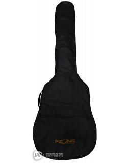 FZONE FGB41 Classic Guitar Bag