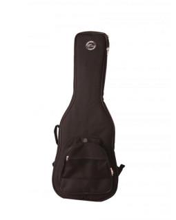 GATOR G-COBRA-ELEC Electric Guitar Bag