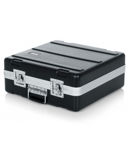 GATOR G-MIX 17X18 - 17″ x 18″ ATA Mixer Case