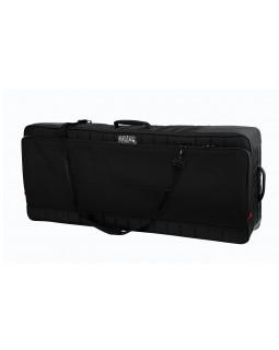 GATOR G-PG-61 Pro-Go Series 61-Note Keyboard Gig Bag