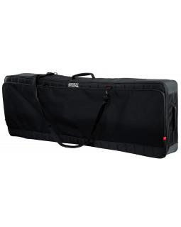 GATOR G-PG-76 Pro-Go Series 76-Note Keyboard Gig Bag