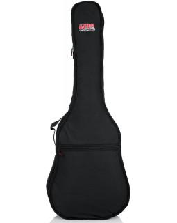 GATOR GBE-CLASSIC Classical Guitar Gig Bag