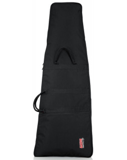 GATOR GBE-EXTREME-1 Extreme Guitar Gig Bag