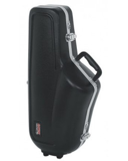 Кейс для альт-саксофона GATOR GCALTO SAX (США)