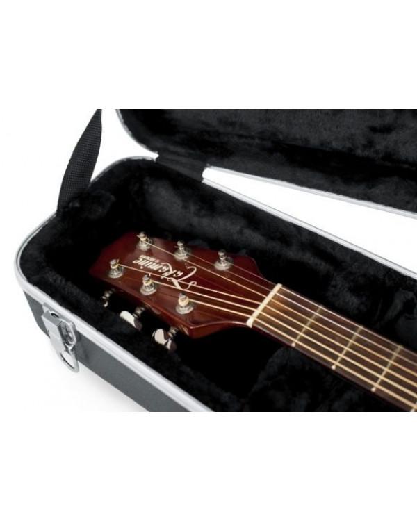 GATOR GC-DREAD Dreadnought Guitar Case