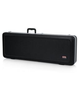 Кейс для электрогитары GATOR GC-ELECTRIC-A Electric Guitar Case