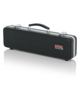 Кейс для флейты GATOR GCFLUTE B/C (США)