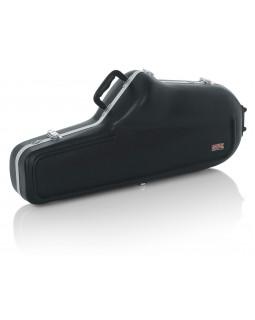 Кейс для тенор-саксофона GATOR GCTENOR SAX (США)