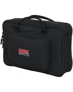 GATOR GK-1610 Micro Key / Controller Bag