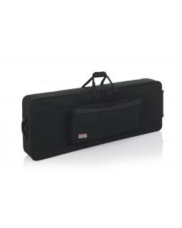 GATOR GK-76 76 Note Keyboard Case