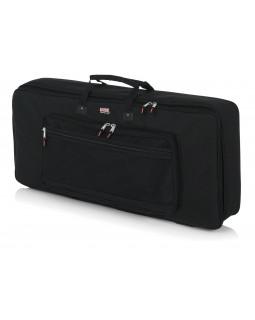 GATOR GKB-PSR20 PSR Series Keyboard Gig Bag