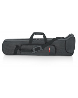 GATOR GL-TROMBONE-F Trombone Case