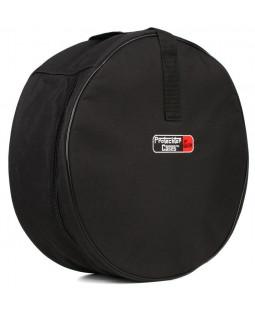 Сумка для малого барабана GATOR GP1405.5 SD (США)