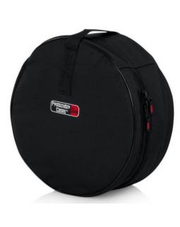 Сумка для малого барабана GATOR GP1406.5 SD (США)