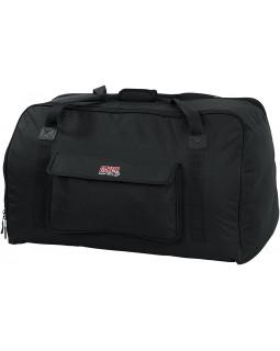 "GATOR GPA-TOTE15 - 15"" Speaker Tote Bag"