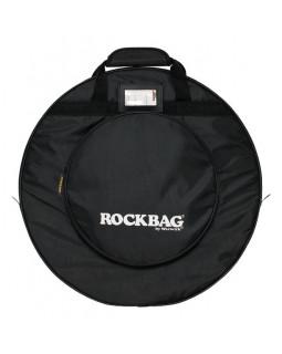 Сумка для тарелок ROCKBAG RB22440