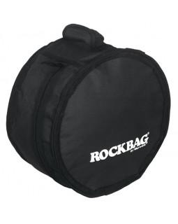 Чехол для рабочего барабана ROCKBAG RB22446