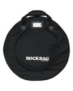 Сумка для тарелок ROCKBAG RB22541