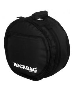 Чехол для рабочего барабана ROCKBAG RB22546