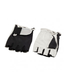 Перчатки для барабанщика ROCKBAG RB22952