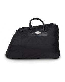ROCKBAG RB26100B Précieux - Premium Line - French Horn Bag