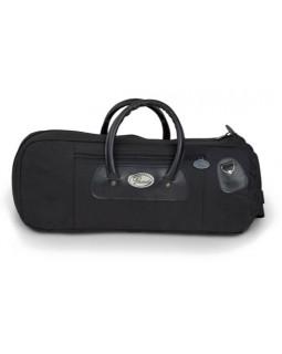 ROCKBAG RB26130 B - Premium Line Trumpet Bag