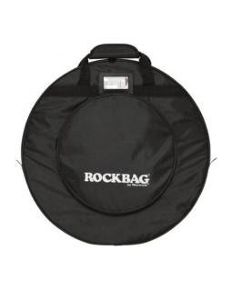 Сумка для тарелок ROCKBAG RB22441
