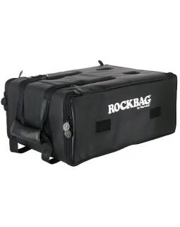ROCKBAG RB24400