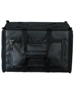 Рэк-сумка ROCKBAG RB24600