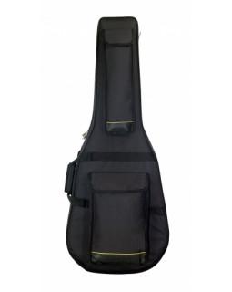 ROCKCASE RC20809 В Кейс для акустической гитары