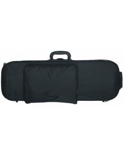Кейс для скрипки ROCKCASE RC10130