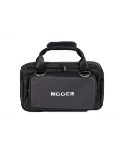 MOOER SC-200 Soft Carry Case