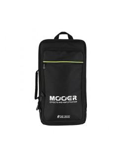 MOOER SC-300 Soft Carry Case