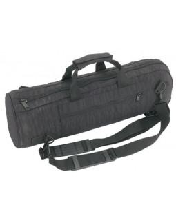 MAXTONE TRC03N Trumpet Bag