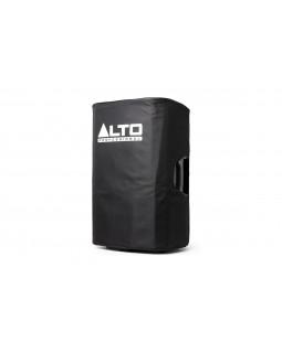 ALTO PROFESSIONAL TX215 Cover