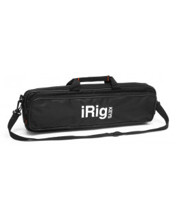IK MULTIMEDIA BAG-IRIGKEYS-0001
