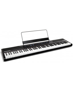 ALESIS RECITAL Цифровое пианино