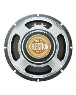 CELESTION Ten 30 (8Ω)