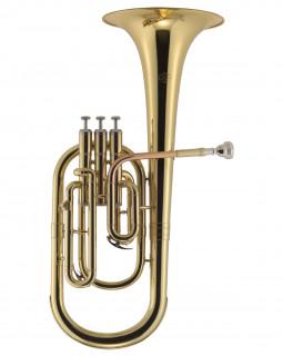 J.MICHAEL AH500 (S) Alto Horn (Eb)