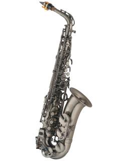 J.MICHAEL AL-980GML (S) Alto Saxophone