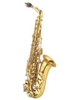 J.MICHAEL AL-780 Alto Saxophone