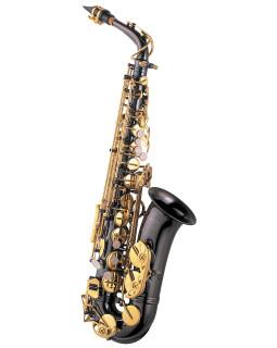 J.MICHAEL AL800BL Alto Saxophone