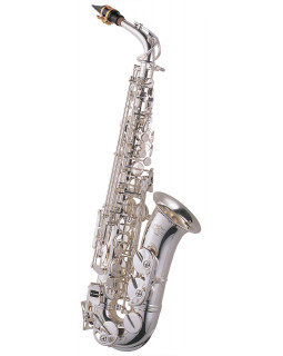 J.MICHAEL AL-900SL (S) Alto Saxophone